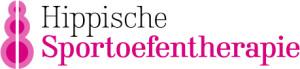 logo-HSO
