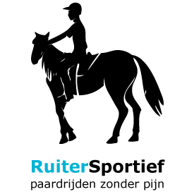 Ruitersportief